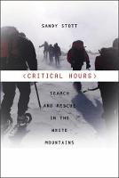 Critical Hours: Search and Rescue in...