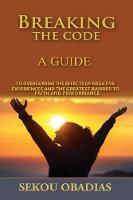 Breaking The Code: A Guide to...