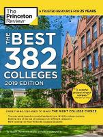 Best 382 Colleges: 2019 Edition