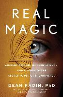 Real Magic: Unlocking Your Natural...