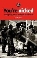 You'Re Nicked: Investigating British...