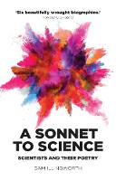 A Sonnet to Science: Scientists and...