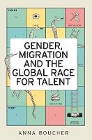 Gender, Migration and the Global Race...