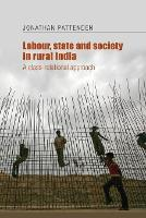 Labour, State and Society in Rural...
