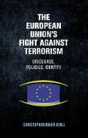 The European Union's Fight Against...