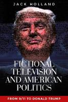 Fictional Television and American...