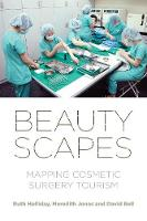 Beautyscapes: Mapping Cosmetic ...