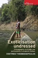 Exoticisation Undressed: Ethnographic...