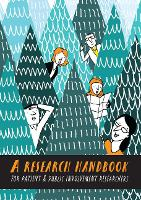 A Research Handbook for Patient and...