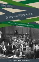 Dramas at Westminster: Select...