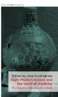 Early Modern Ireland and the World of...