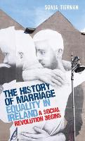 The History of Marriage Equality in...