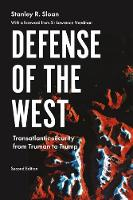 Defense of the West: Transatlantic...
