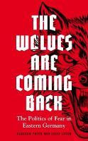 The Wolves are Coming Back: The...