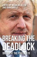 Breaking the Deadlock: Britain at the...