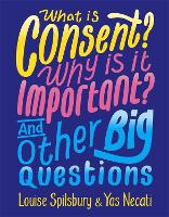 What is Consent? Why is it Important?...
