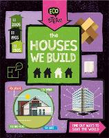 Eco STEAM: The Houses We Build