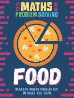 Maths Problem Solving: Food