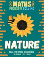 Maths Problem Solving: Nature