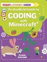 Ready, Steady, Code!: Coding with...