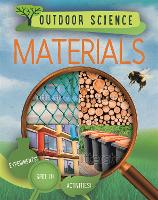 Outdoor Science: Materials