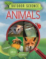 Outdoor Science: Animals