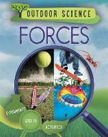 Outdoor Science: Forces