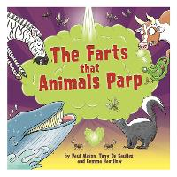 The Farts that Animals Parp