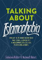 What is Islamophobia? What are hate...