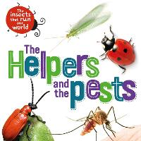 The The Helpers and the Pests