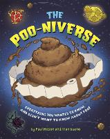 The Poo-niverse