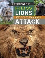 Predator vs Prey: How Lions and other...