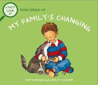A First Look At: Family Break-Up: My...