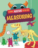 Learn Maths with Mo: Measuring