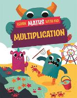 Learn Maths with Mo: Multiplication