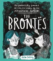 The Brontes: The Fantastically...