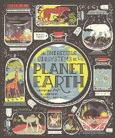 The Incredible Ecosystems of Planet...
