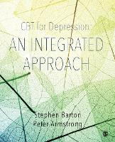 CBT for Depression: An Integrated...