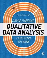 Qualitative Data Analysis: From Start...