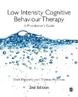 Low Intensity Cognitive Behaviour...