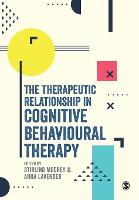 The Therapeutic Relationship in...