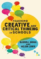 Teaching Creative and Critical...