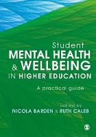 Student Mental Health and Wellbeing ...
