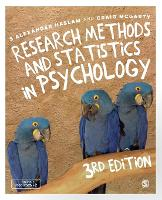 Research Methods and Statistics in...