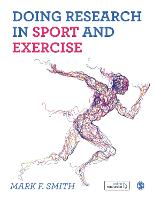 Doing Research in Sport and Exercise:...