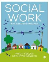 Social Work: From Assessment to...