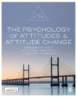 The Psychology of Attitudes and...