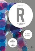 An Introduction to R for Spatial...