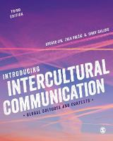 Introducing Intercultural...