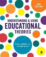 Understanding and Using Educational...